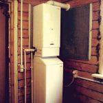 Газовое отопление: особенности и преимущества