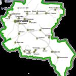 Чистка колодца егорьевский район