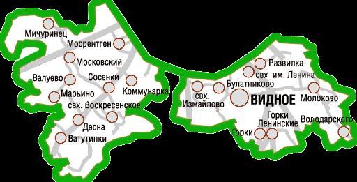 Ремонт и чистка колодцев в Ленинском районе