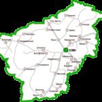 Чистка колодца Клинский район