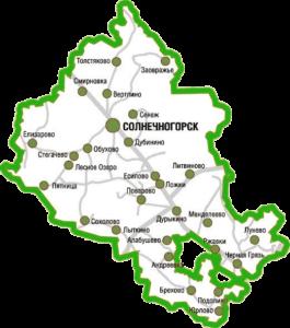 Ремонт и чистка колодцев в Солнечногорском районе