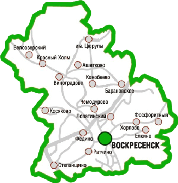 Ремонт и чистка колодцев в Орехово-Зуевском районе